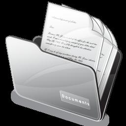 folder-documents-icon