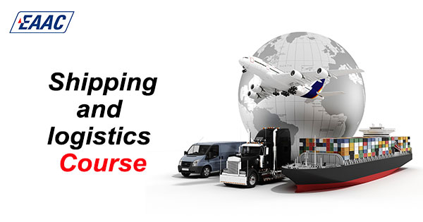 Shipping-and-logistics